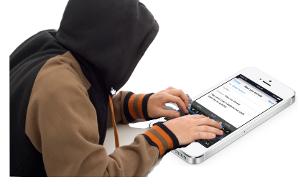 Stealpassword